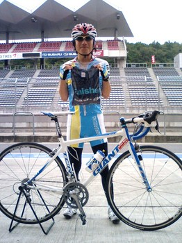 2011富士チャレ画像2.JPG