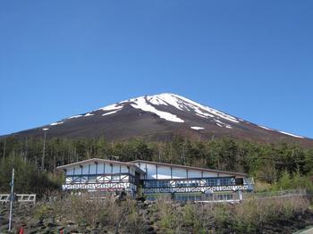 富士山2.jpg