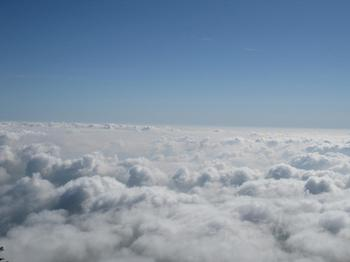 雲海4.jpg