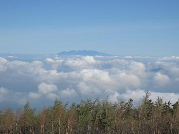 雲海と八ヶ岳.jpg