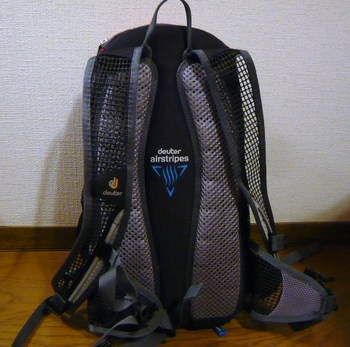 P1030380.JPG